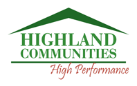 Highland High Performance